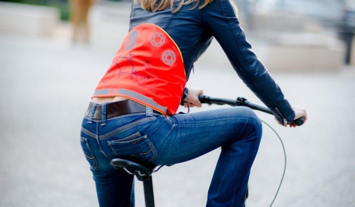 ceinture-visibilite-rouge-vasimimile