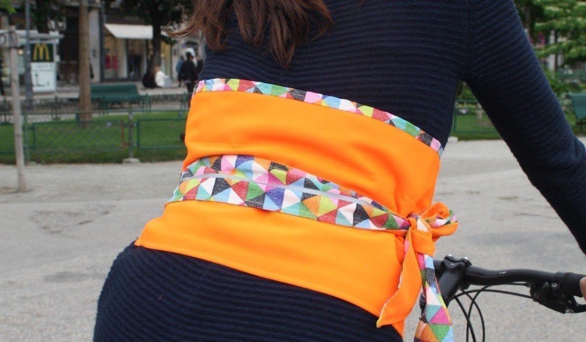 ceinture-visibililte-vasimimile-orange